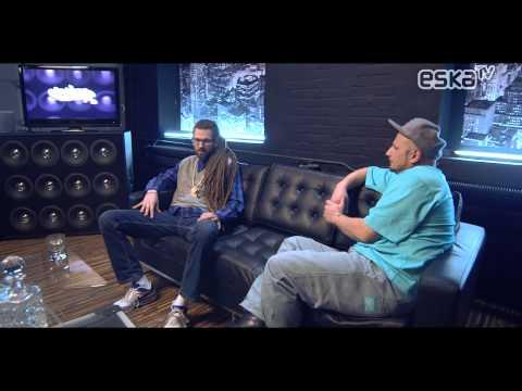 Ras Luta - Raptimelive! S03e02 - Cały Wywiad video