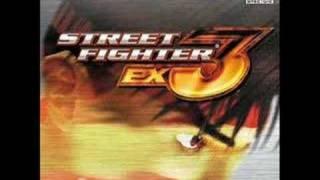 download lagu Street Fighter Ex3  Ancient Zone Theme gratis