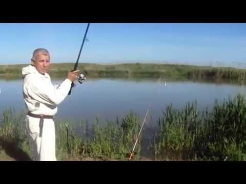 охота рыбалка дунайский