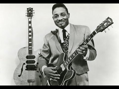 Lowell Fulsom - Lonesome Christmas (Part 1&2) 1950