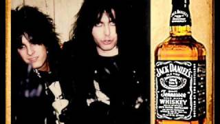 Blackie Lawless - Rock and Roll to Death