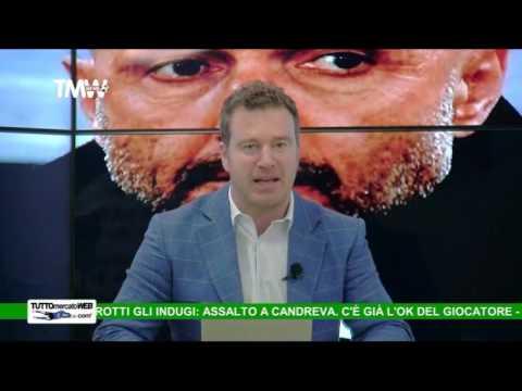 TMW News: Juve, tentazione Rakitic. Roma, il caso Manolas senza fine
