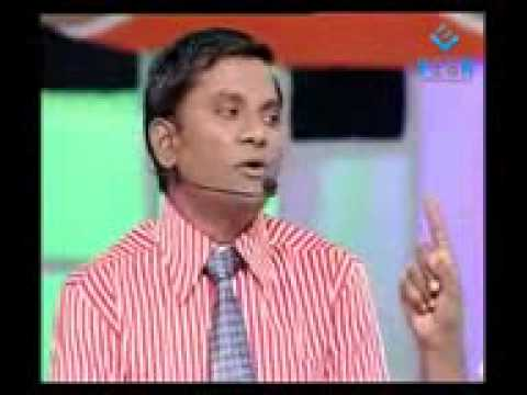 Comedian Dhanraj team group -Brindavanam bommarillu oosaravellu omkar spoof venu comedy clip – YouTube [Nokia MP4 176x144 MPEG4] Photo Image Pic