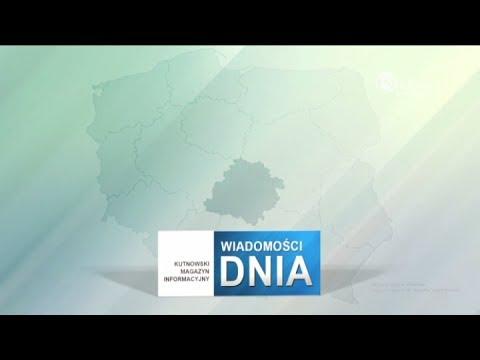 Wiadomości Dnia 12. 12. 2017r.