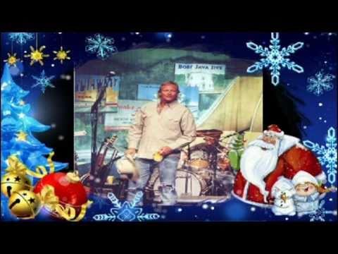 Alan Jackson - Merry Christmas To Me