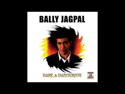 Amar Arshi Bally Jagpal-Baas Ve (Full Song)