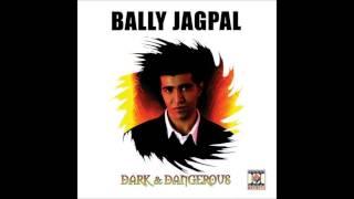 Amar Arshi Bally Jagpal Baas Ve Full Song