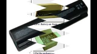 http://www.powerakkus.com Powerakkus, Notebook/Laptop Akkus und Adapter /Netzteil