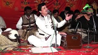 Supar Hit Saraiki Song Asan Paky Dholy Singer Yasir Khan Moosa Khelvi Song Video Download 2017