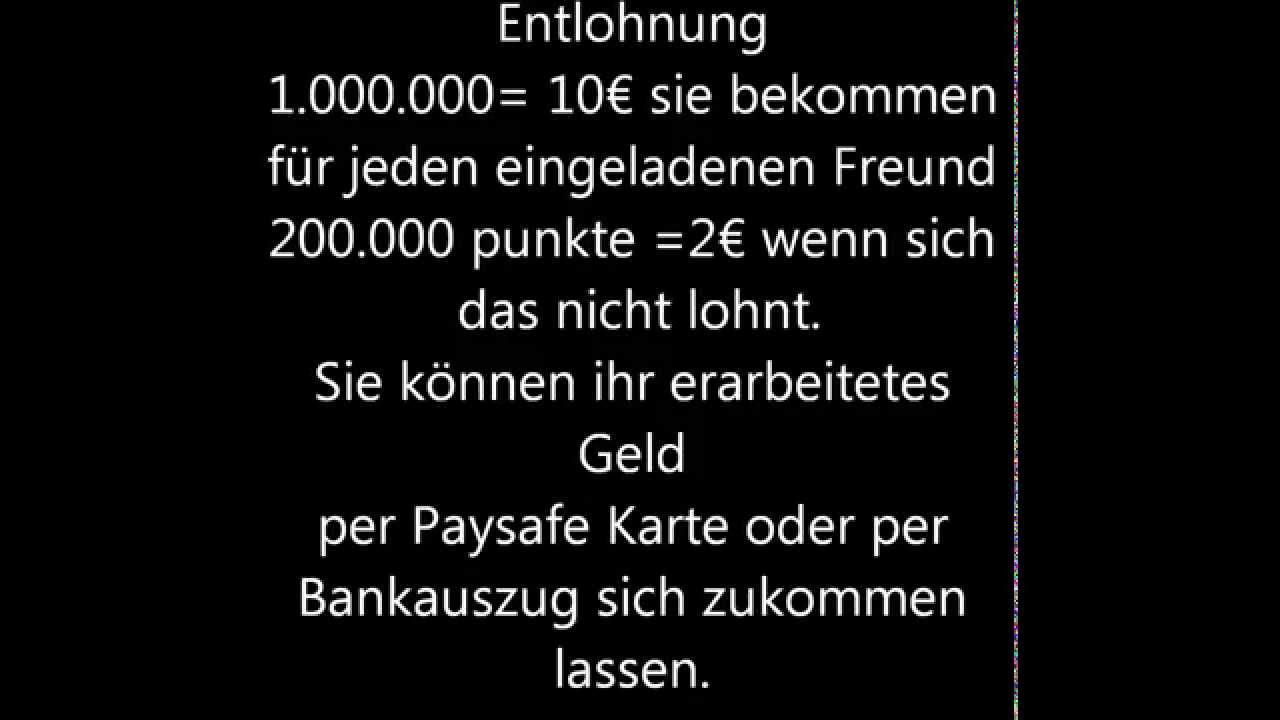 online geld verdienen casino jetztspelen.de