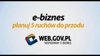 E-biznes planuj 5 ruchów do przodu - Wywiad z Justyną Skorupską z E-Commerce Polska