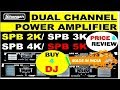 stranger-dual-channel-dj-power-amplifier-spb-2k-spb-3k-spb-4k-spb-5k-price-amp-amp-review