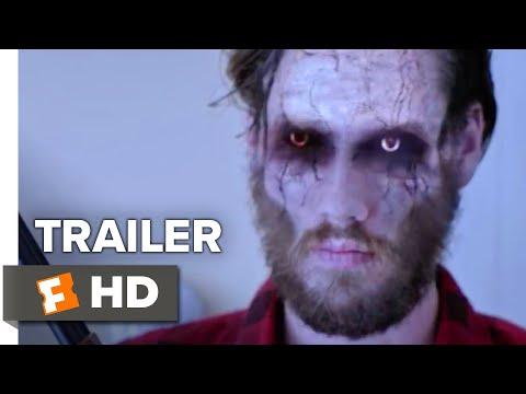 The Amityville Murders Trailer #1 (2019)   Movieclips Indie