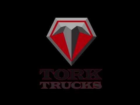 Tork Trucks France