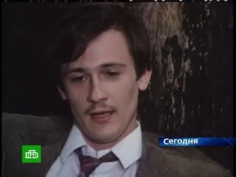 С днем рождения, Олег Евгеньевич!
