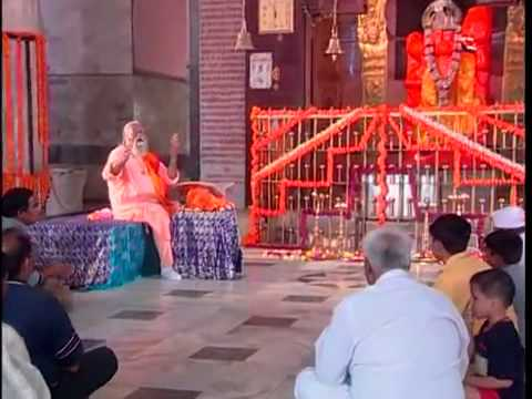 Hey Bajrangbali Hanuman Full Song Hari Om Sharan   Shree Hanuman...