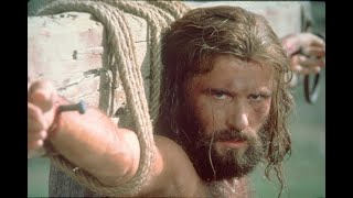 JESUS - Bhutanese full movie (Dzongkha)