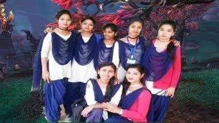 ঢাকা শহরে কোটিপতির সুন্দরী মেয়েরা যে ভাবে বয়ফ্রেন্ড ভাড়া করে !! Beautiful girls Boyfriend hired