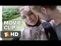 Song to Song Movie CLIP - Lykke Li  2017