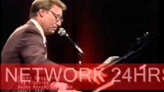 Jimmy Swaggart - Gone