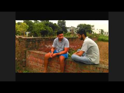 malayalam on drug addiction