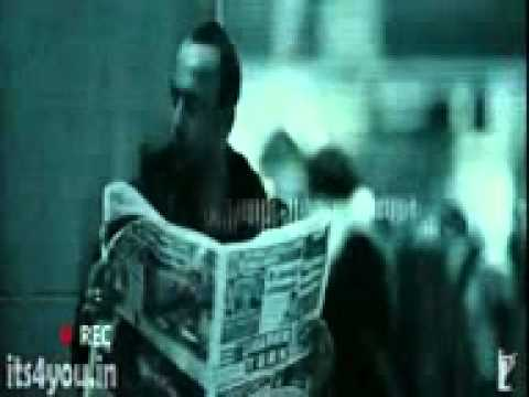 Son Of Sardar Trailer Ajay Devgan Sonakshi Sinha www.its4you...