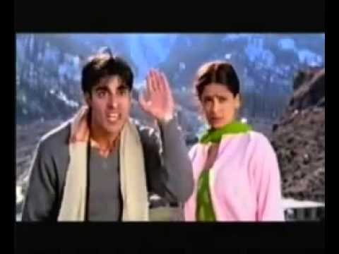 Funny Indian Coca Cola Commercials Aamir Khan