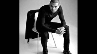 Watch Chris Brown Private Dancer video