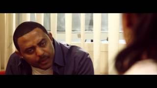 Yesem Werk (የሴም ወርቅ) Ethiopian Film Coming soon! DireTube Trailer