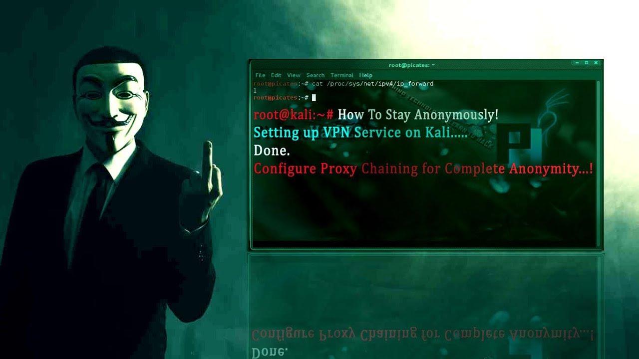 Pivpn remove client