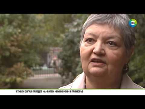 Москвичи полюбили мигрантов. Главная тема с Александром Жестковым