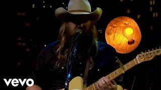 Download Lagu Chris Stapleton - Tryin' To Untangle My Mind (Austin City Limits Performance) Gratis STAFABAND