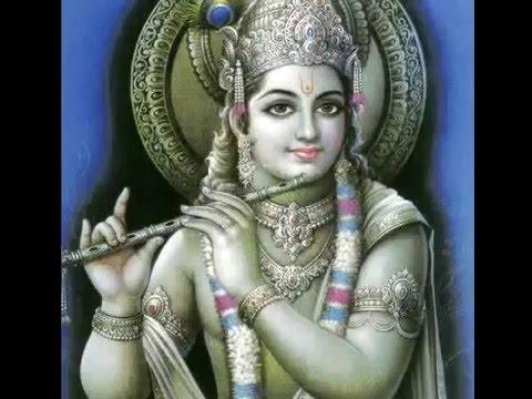 K.j Jesudhoss-swagatham Krishna -traditional Guruvayurappan Song video