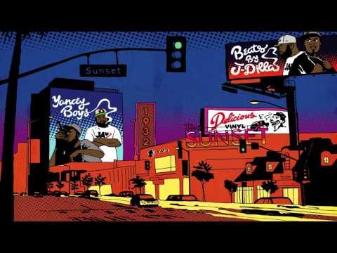 Yancey Boys -