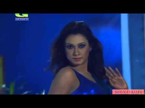 Valobasha Hoye Jay Full And Final Movie Song FusionBD Com