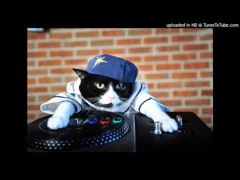 Dj Sinhala Nonstop(djlakruwan) 2014 video