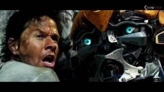 download lagu Transformers 5 - The Last Knight Trailer 4 20172:28 gratis