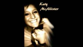 Watch Katy Mcallister All Eyes On You video