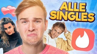 10 DINGEN DIE ALLE SINGLES DOEN!