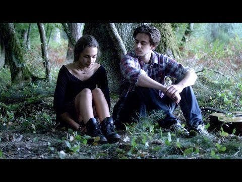 Love Is — Русский трейлер (Субтитры, с 9 февраля 2017)