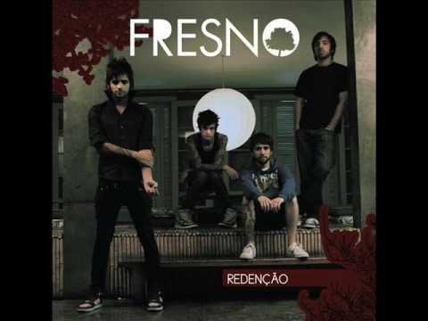 Fresno - Redencao