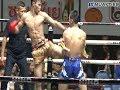 Muay Thai - Tawanchai vs Nuenglanlek (ตะวันฉาย vs หนึ่งล้านเล็ก), Lumpini Stadium, Bangkok, 10.7.18