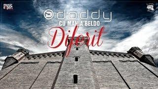Doddy cu Mahia Beldo - Diferit