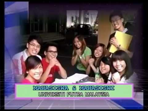 TVC Sambutan Hari Guru 2012 (3)