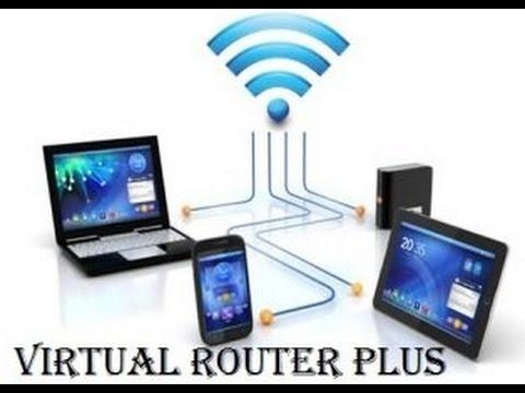 Скачать wifi router