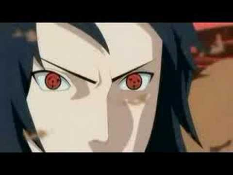 Naruto Shippuuden Movie 2: Bonds-trailer 2 video