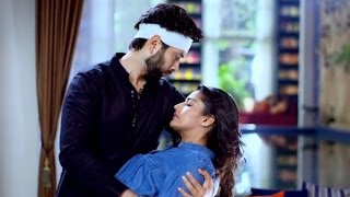Ishqbaaz || 26th july 2016 || Official Episode