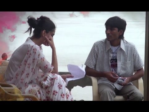 Raanjhanaa - Overcoming The Hurdles