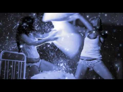Ella - Shine Like A Superstar (Bassmonkeys Remix)