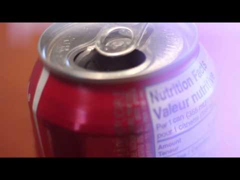 [BR] Coke